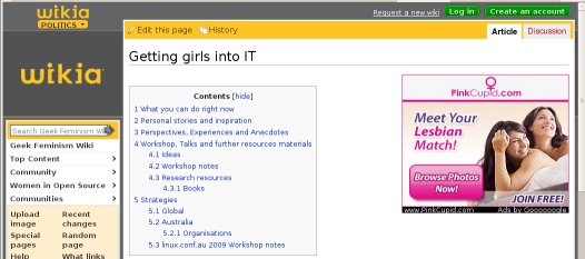 screenshot-getting-girls-into-it-geek-feminism-wiki-2