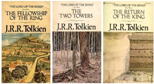The_Lord_of_the_Rings_Trilogy